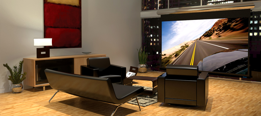 How Does Whole-House Audio Distribution Improve Your Listening Experience?