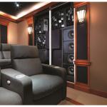 Home Surround Sound