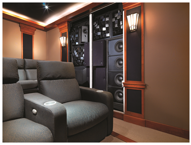 Should You Hire an Integrator for Your Home Theater Project? (Part Two)