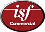 logo_comapny_isf_commercial1